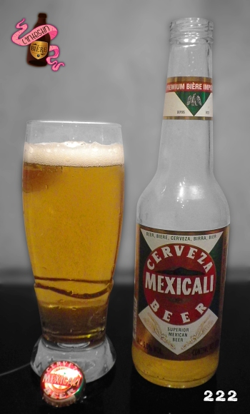 222-MEXICALIBEER-Blonde-33cl