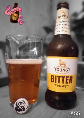 255-Youngs-Bitter-50cl