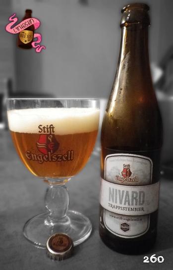 260-Stift-Engelszell-Nivard-33cl
