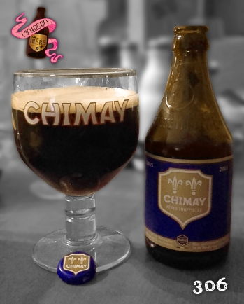 306-Chimay-Bleue-33cl