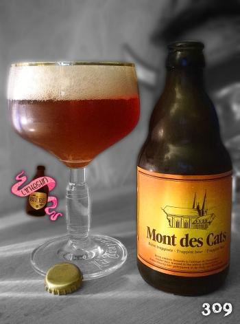 309-MontdesCats-33cl