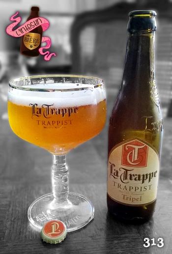 313-LaTrappe-Triple-33cl
