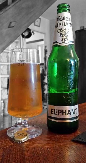 CARLSBERG-Elephant-50cl