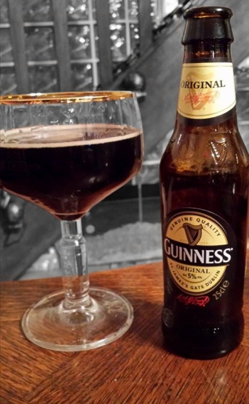 GUINESS-Original-Stout-33cl