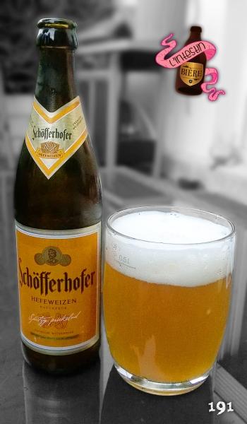 SCHOFFERHOFER-Hefeweizen-33cl