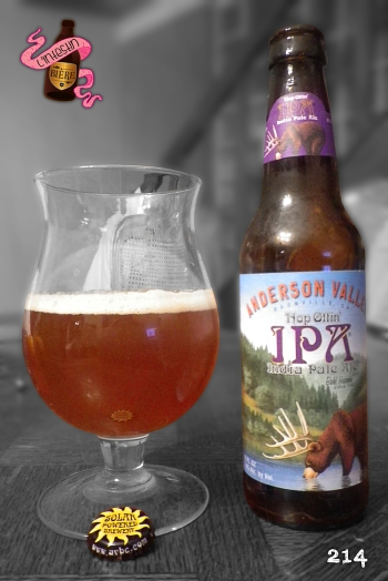 214-AndersonValley-IPA-35cl