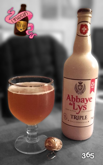 365-AbbayeduLys-Triple-75cl