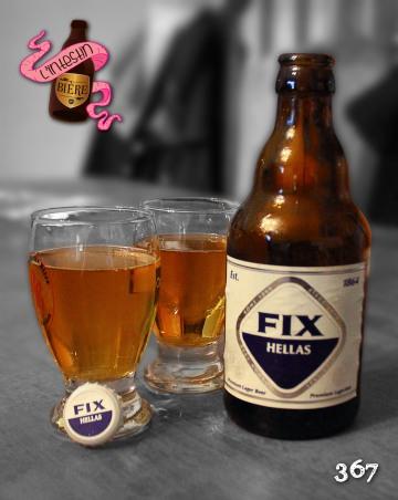 367-FixHelas-33cl