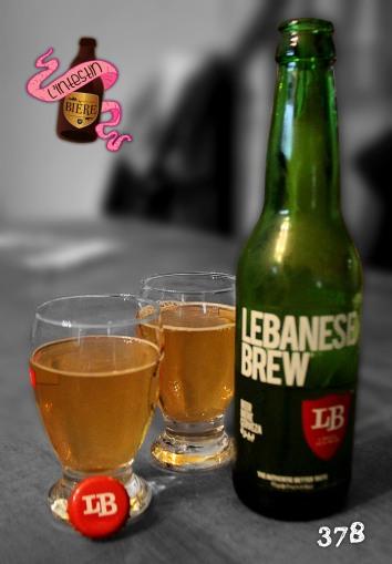 378-LebaneseBrew-33cl