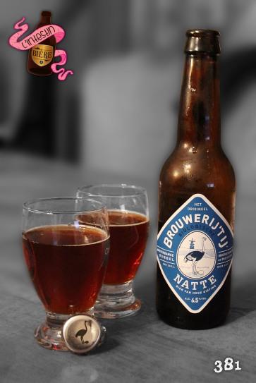381-Brouwerijt-Natte-33cl