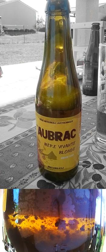 AUBRAC-Blonde-33cl