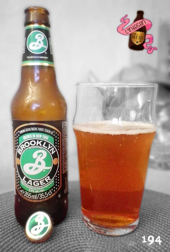 BROOKLYN-Lager-355ml