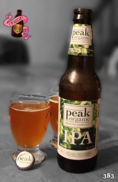 383-PeakOrganic-IPA