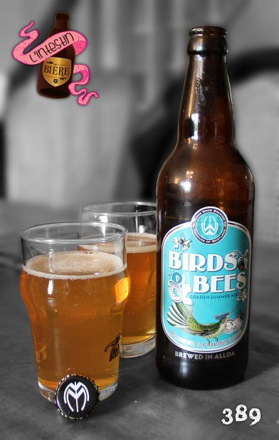 389-Birds&Bees-50cl