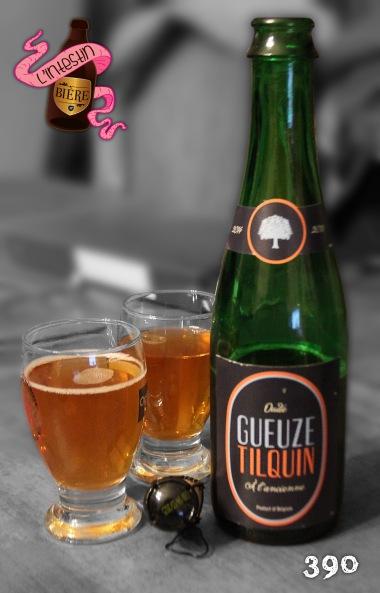 390-GueuzeTilquin-37.5cl