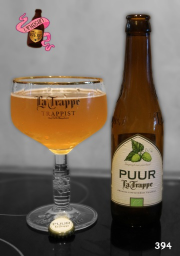 394-TrappePuur-33cl