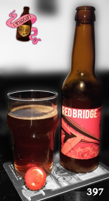 397-RedBridge-33cl