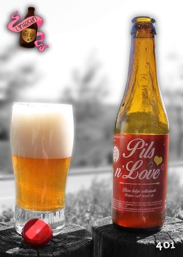 401-Pils&Love-33cl