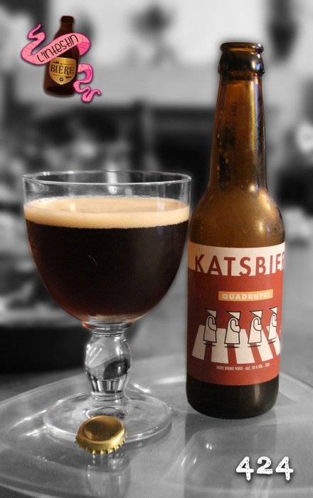 424-Katsbier-Quadruple