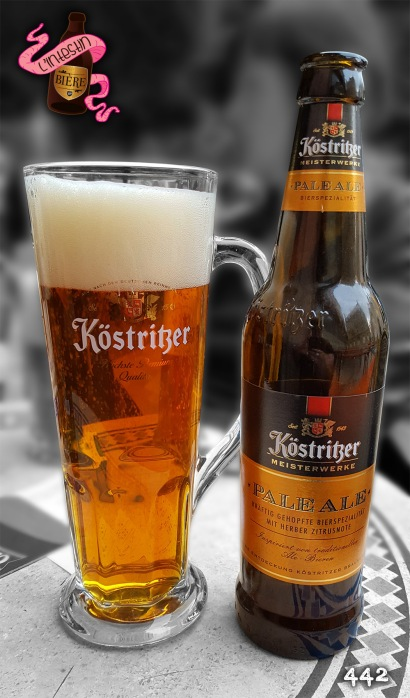 442-Kostritzer-IPA