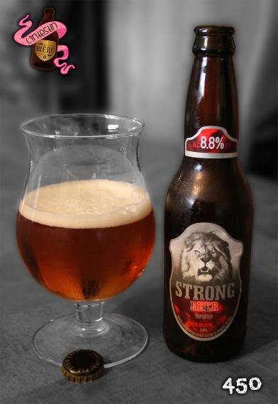 450-stongbeer-lion