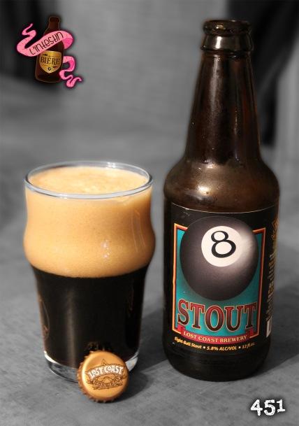 451-stout-8