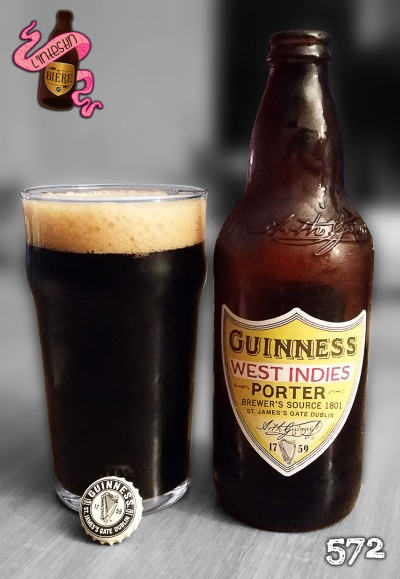 572-Guiness-WestIndies-Porter